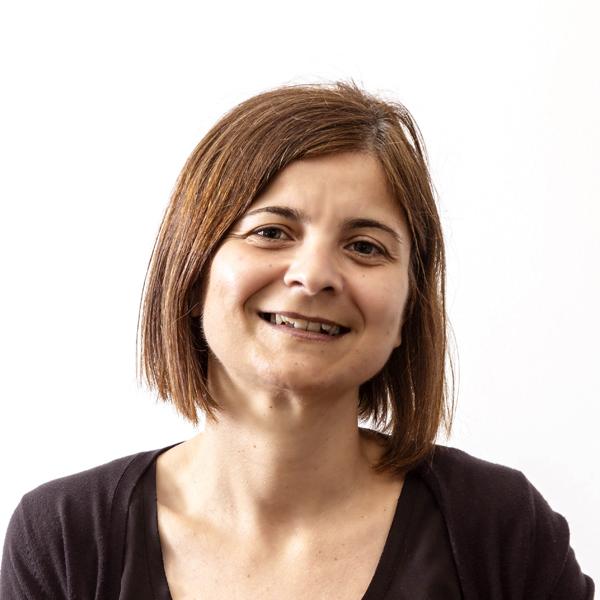 Barbara Catte