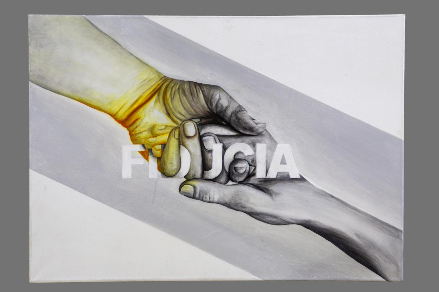 associazione_asteras-Manu-Invisible-Fiducia-2020