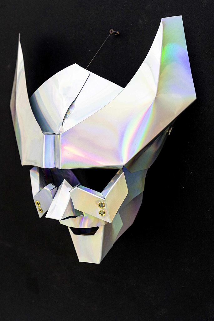 associazione_asteras-Manu-Invisible-Olographic-Mask-profilo