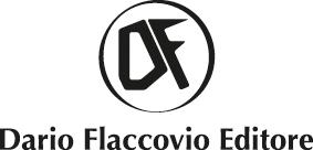 """Associazione Asteras """"Muri di Sardegna"""", Logo Dario Flaccovio Editore"""