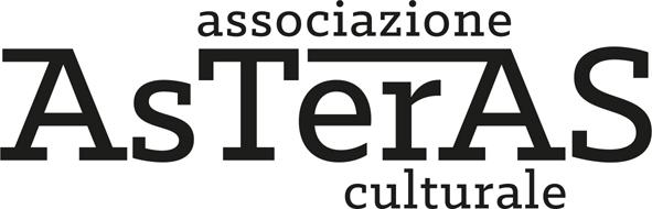 Associazione Culturale Asteras