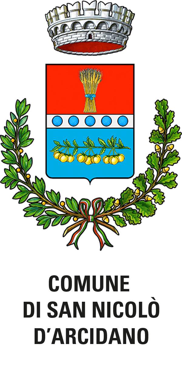 Comune di San Nicolò d'Arcidano