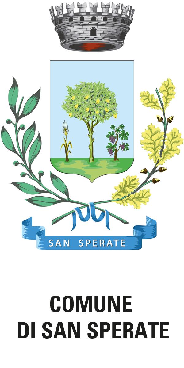 Comune di San Sperate