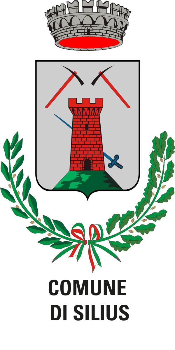 Comune di Silius