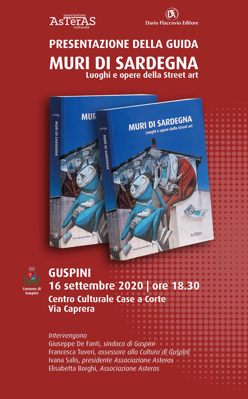 associazione-asteras-locandina-muri-di-sardegna-01