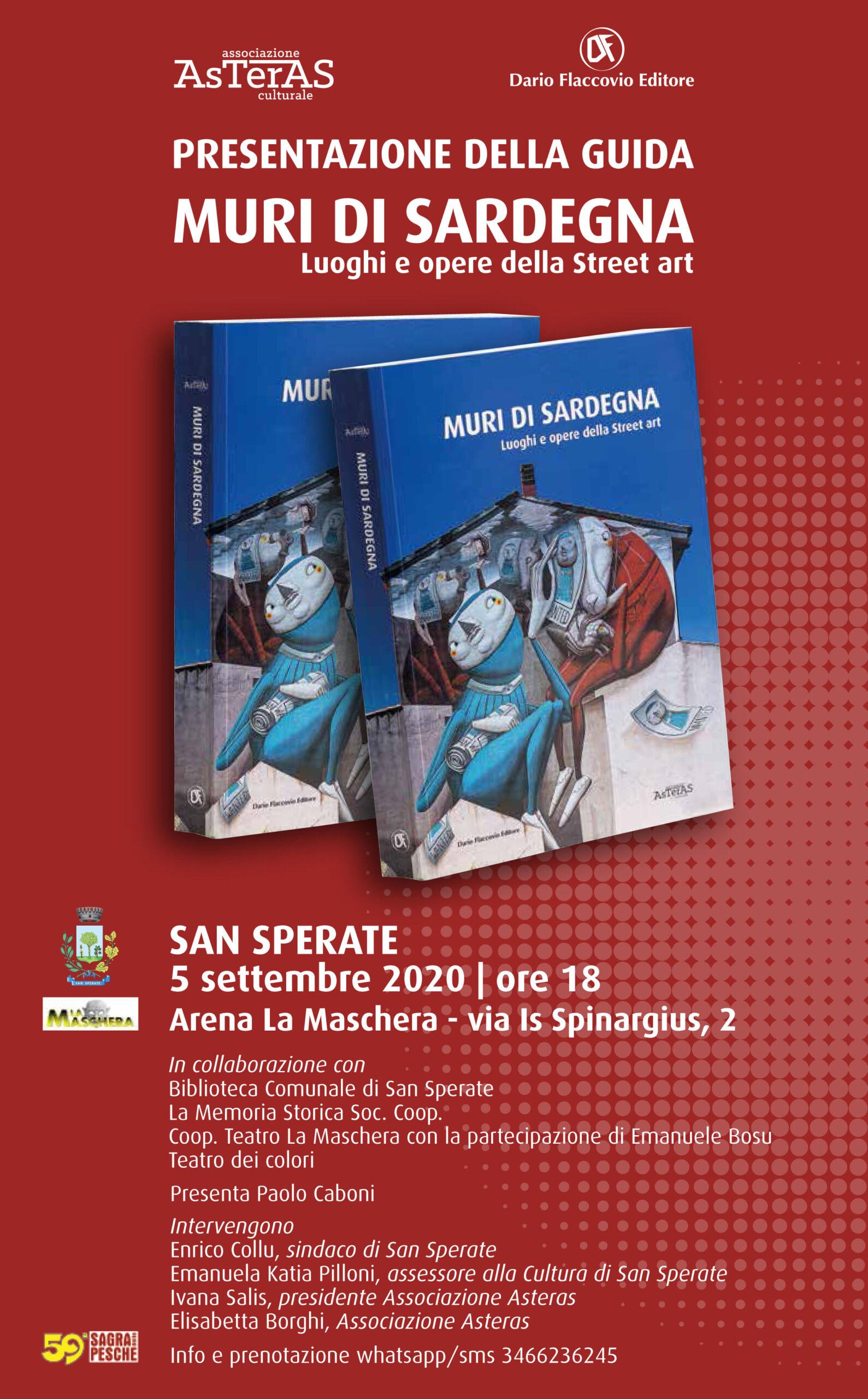 associazione-asteras-locandina-san-sperate